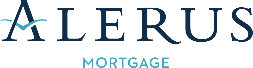 Kim McLean Mortgage